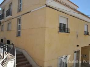 Casa en venta en calle Santa Bárbara