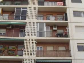 Piso en alquiler en calle Marina Baja, nº 8