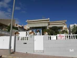 Chalet unifamiliar en venta en El Alamillo, Puerto de Mazarron (Mazarrón) por 187.000 €