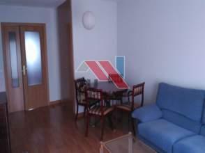 Piso en alquiler en calle Fuensalida, nº 9519