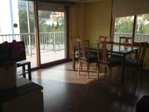 Apartamento en alquiler en calle Perez Galdos