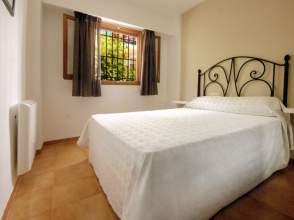 Apartamento en alquiler en Bellavista Residential Montep