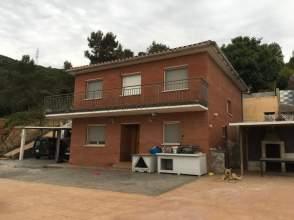 Piso en alquiler en calle San Sever