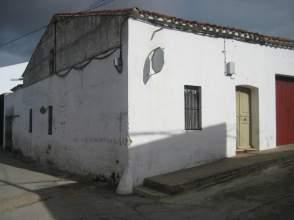 Casa adosada en venta en calle Cerrillos, nº 1