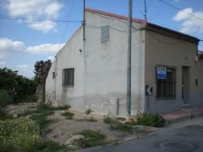 Casa unifamiliar en venta en calle los Vigueras