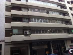 Oficina en alquiler en Avenida Arrieta, nº 16