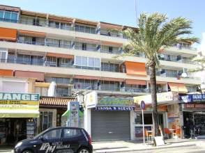 Estudio en alquiler en calle Joan Miro