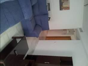 Apartamento en alquiler en Avenida Clavel
