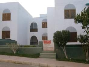 Apartamento en venta en El Alamillo