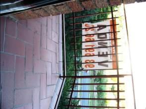 Piso en venta en calle Sant Sebastia, Ripollet por 93.000 €