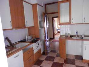 Pisos en bara in navarra nafarroa en venta casas y pisos - Inmobiliaria marcos pamplona ...