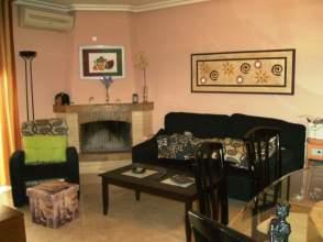 Piso en venta en calle San Emigdio, Guardamar del Segura por 109.990 €