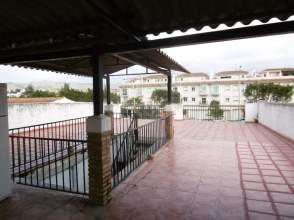 Casa unifamiliar en venta en Avenida Andalucia