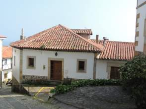 Casa rústica en venta en calle Lastres, nº 5