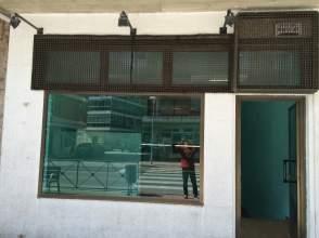 Local comercial en venta en calle Avnd Burgos
