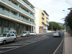 Piso en alquiler en Avenida Tanausu , nº 24