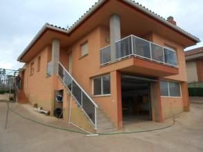 Casa unifamiliar en venta en calle Roure