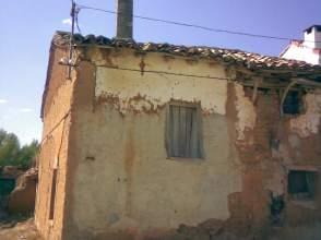 Casa rústica en venta en calle Traseras Erillas, nº 9
