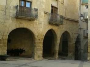 Casa rústica en alquiler en Plaza Iglesia , nº 7