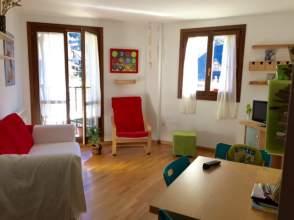Apartamento en venta en calle Peñazuela, nº 16