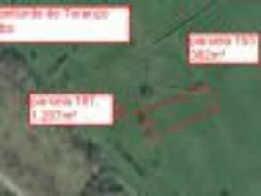 Terreno en venta en Carretera Ca-603, Km 603