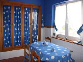 Casa en venta en Avda Cantabria
