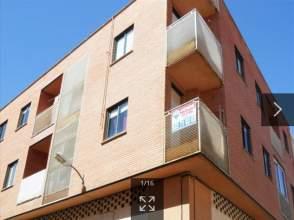 Piso en alquiler en calle Las Viñas, nº 10