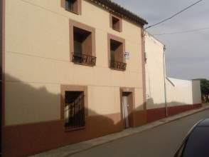 Casa rústica en venta en calle Italia, nº 11