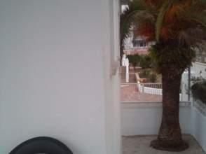 Casa unifamiliar en venta en calle Salinas A, nº 37