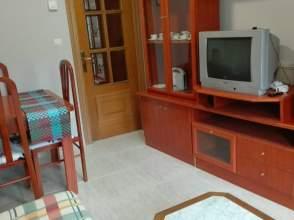 Apartamento en alquiler en calle Regato Litos , nº 6