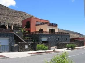 Chalet unifamiliar en alquiler en calle Rocinante, Par. 1, Morro Jable (Pájara) por 1.000 € /sem