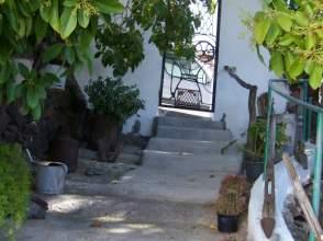 Piso en alquiler en calle Juan del Rio, nº 26