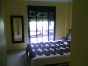 Habitación en alquiler en Avenida Jardin, nº 74