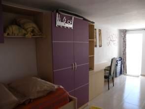 Dúplex en alquiler en calle Piedra los Roncaores, nº 12