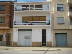 Piso en alquiler en calle San Isidro, nº 42