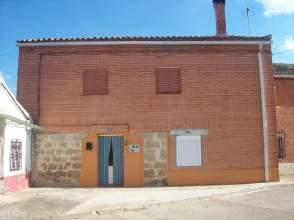 Casa pareada en venta en Avenida Mayor, nº 6