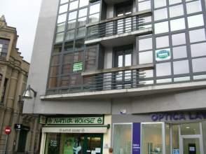 Oficina en alquiler en calle Jeronimo Ibran, nº 7