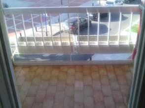 Piso en alquiler en calle Gatzarriñe, nº 01