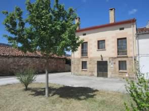 Casa en venta en calle Quintana, nº 15