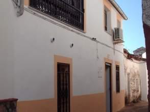 Casa pareada en venta en calle Murillo, nº 10