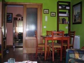Apartamento en venta en calle Salvador, nº 15
