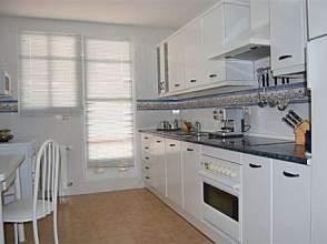 Casa pareada en venta en calle Severiana Fernández, nº 107, Zafra por 220.000 €
