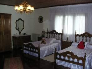 Casa pareada en venta en Carretera Escairón, nº 9