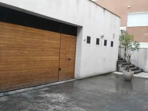 Piso en alquiler en Avenida Andalucia, Blo. 3