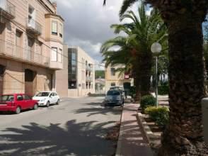 Piso en alquiler en calle Mossen Mulet , nº 2