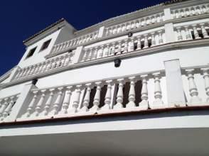 Casa rústica en alquiler en Avenida Federico Muñoz, nº 14