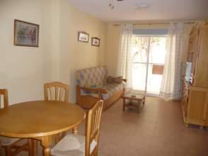 Apartamento en alquiler en Avenida Conde Romanones, nº 22