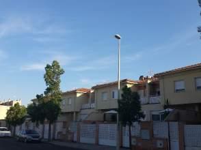 Casa adosada en venta en calle Comarca Ribera del Tajo