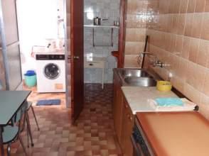 Piso en venta en calle Rocamador, nº 33