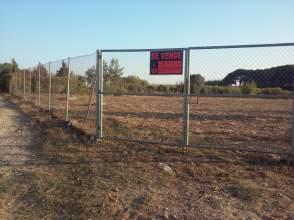 Finca rústica en venta en Camino Napoles Venta La Raya, nº 75